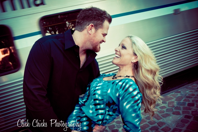 click_chicks_photography_orange_county_engagement_11
