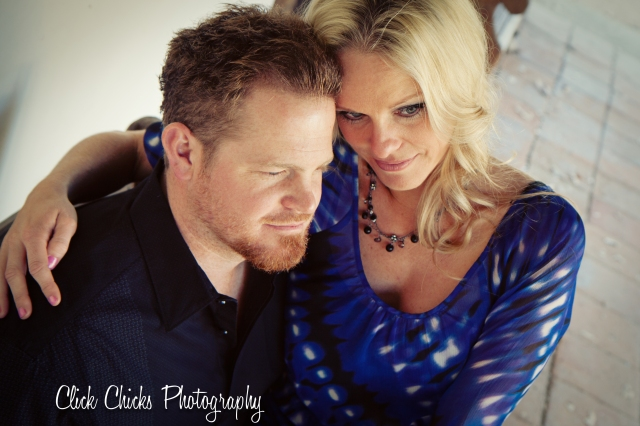 click_chicks_photography_san _juan_capistrano_orange_county_engagement_1