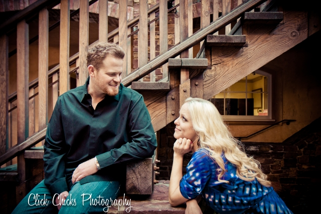 click_chicks_photography_san _juan_capistrano_orange_county_engagement_10