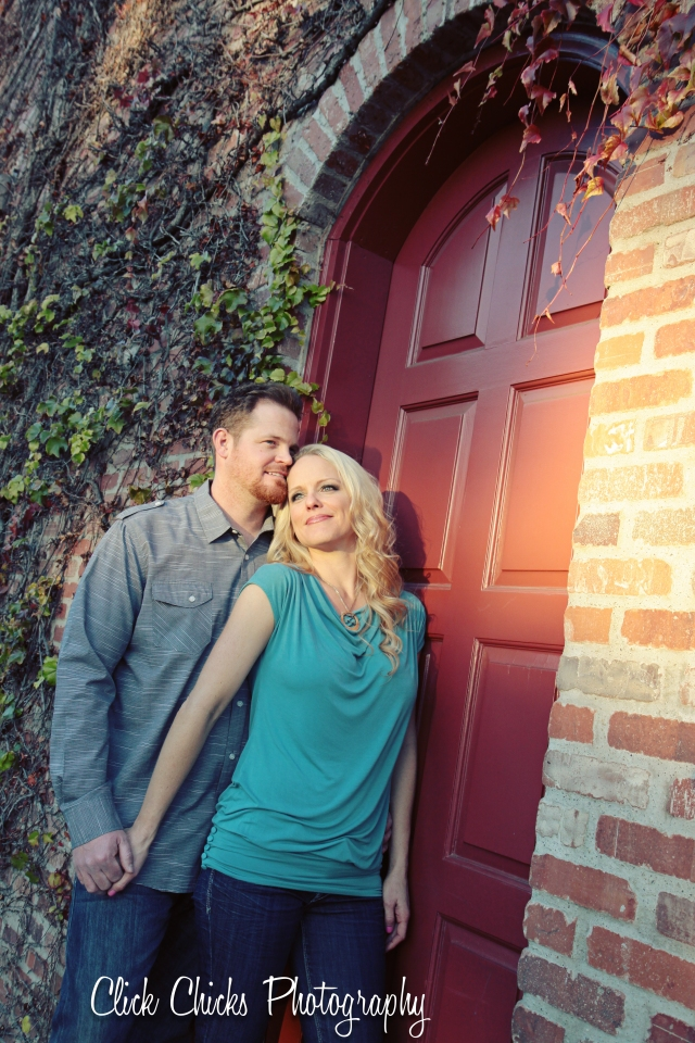 click_chicks_photography_san _juan_capistrano_orange_county_engagement_2