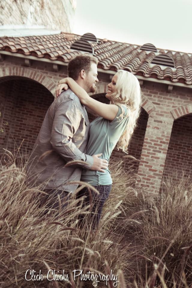 click_chicks_photography_san _juan_capistrano_orange_county_engagement_3