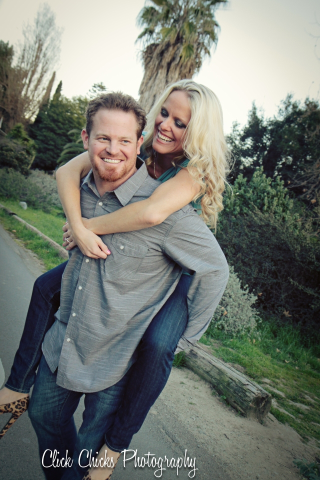 click_chicks_photography_san _juan_capistrano_orange_county_engagement_4