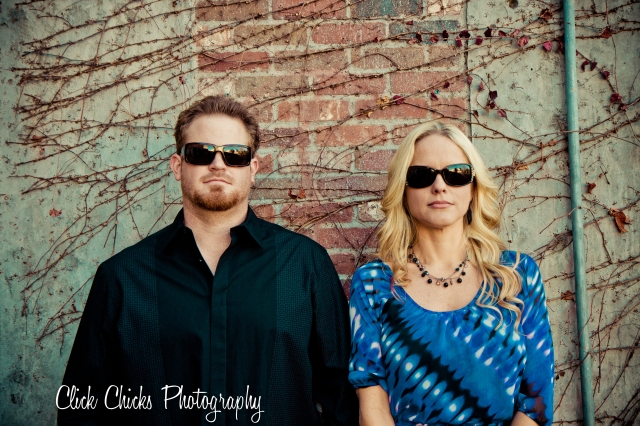 click_chicks_photography_san _juan_capistrano_orange_county_engagement_7