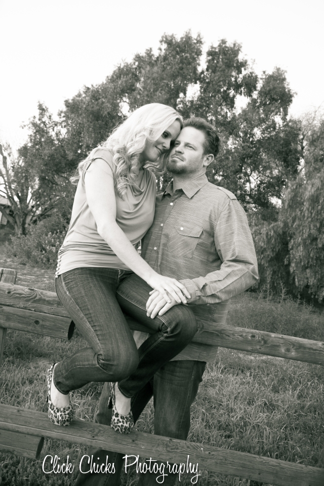 click_chicks_photography_san _juan_capistrano_orange_county_engagement_9