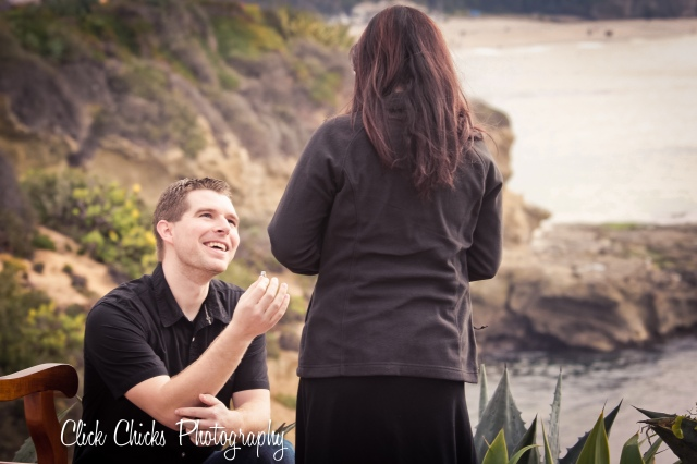 laguna_beach_engagement_photography_1