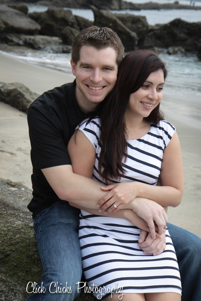 orange_county_engagement_photography_2