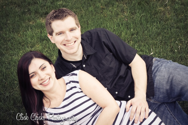 orange_county_engagement_photography_3