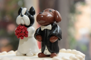 click_chicks_photography_wedding_laguna beach_cake_topper