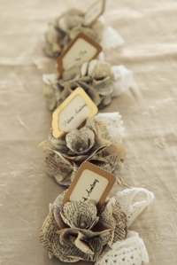 click_chicks_photography_wedding_laguna beach_escort_cards