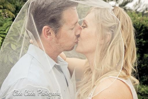 laguna_beach_wedding_photography