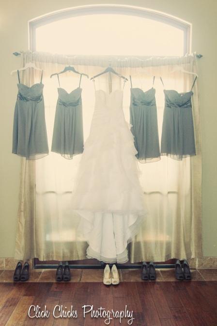 monte_de_oro_winery_wedding