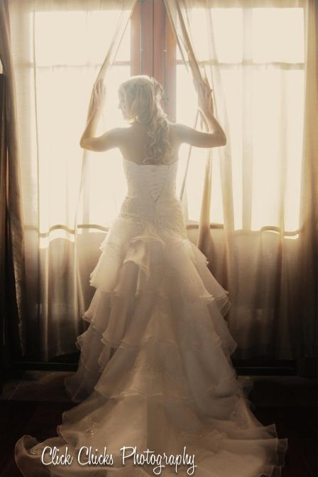 monte_de_oro_winery_wedding_1