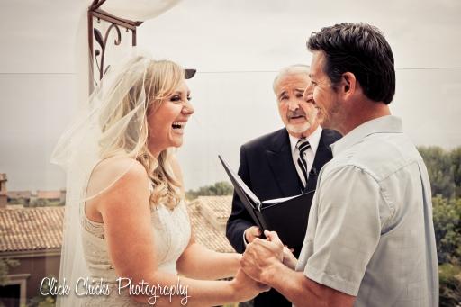 newport_beach_wedding_photographer