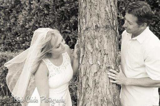 orange_county_wedding_photography