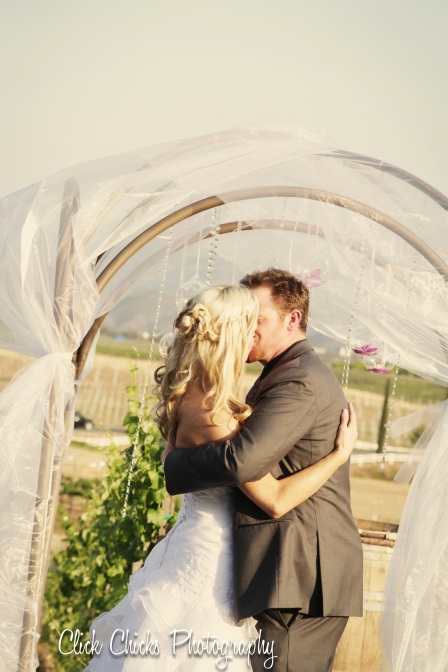 temecula_wedding