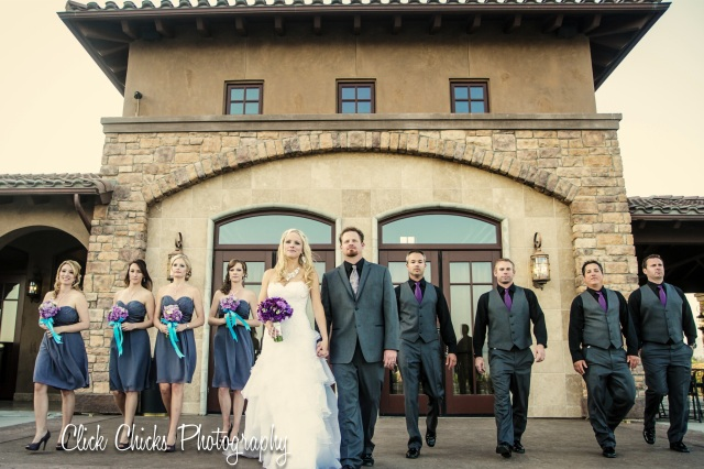 temecula_wedding_click_chicks_photography