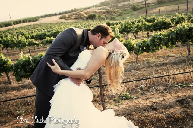 temecula_wedding_click_chicks_photography3