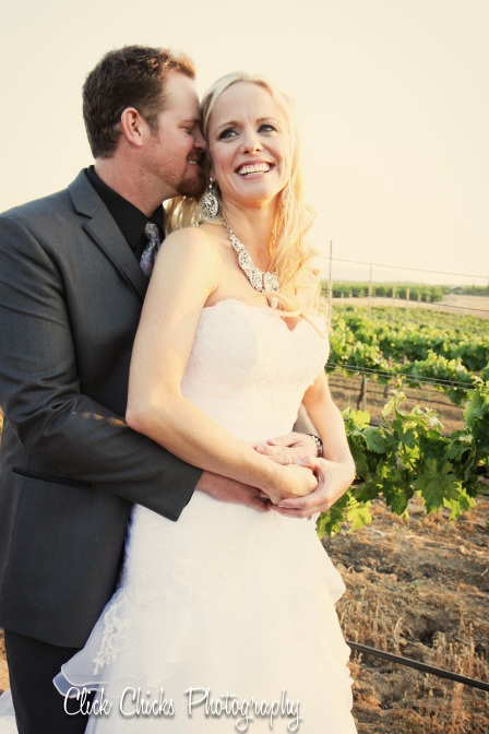 temecula_wedding_click_chicks_photography_3