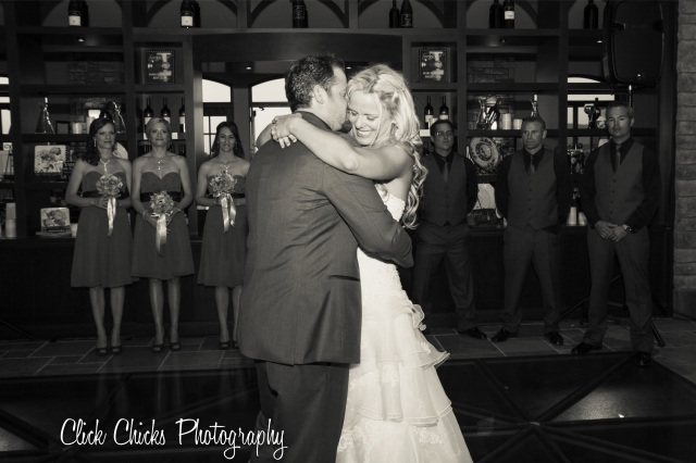 temecula_wedding_click_chicks_photography_4