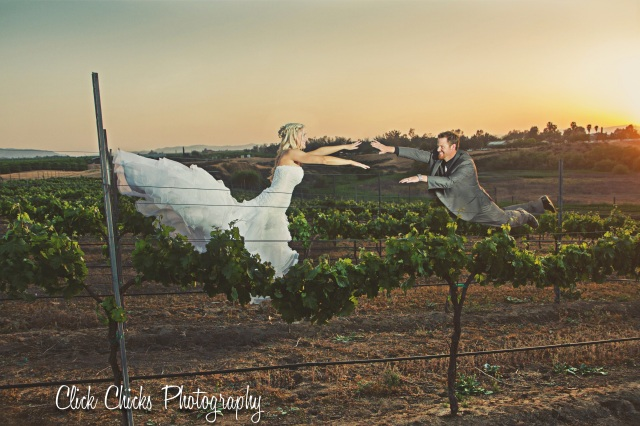 temecula_wedding_click_chicks_photography_5