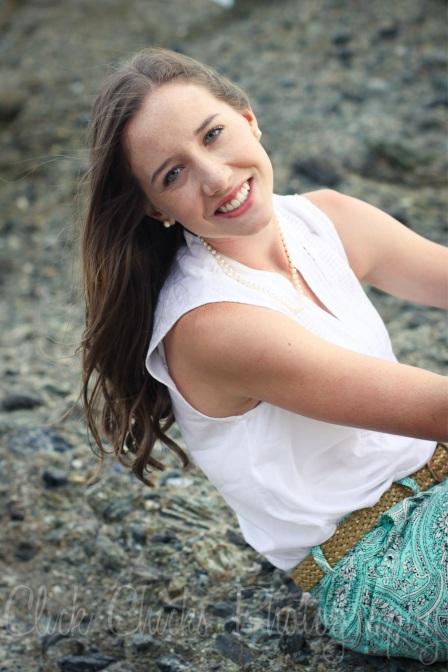 laguna beach_senior_portrait