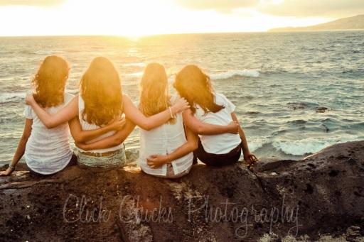 laguna beach_senior_portrait_6