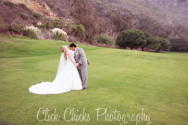 8 aliso_creek_inn_wedding