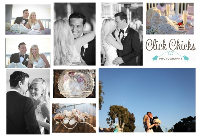 laguna_beach_wedding_photographer-4