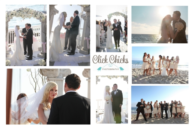 laguna_beach_weddings_3