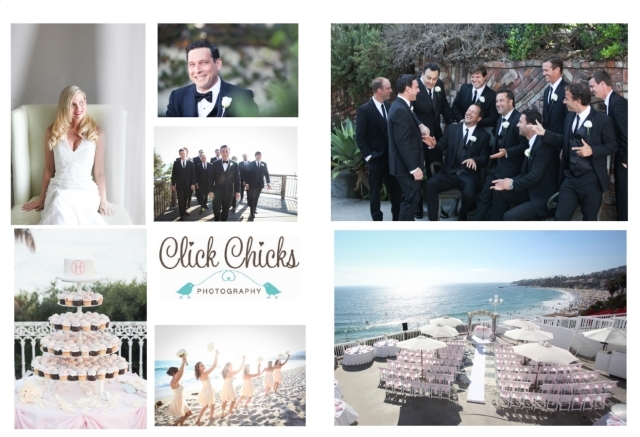 the_cliff_weddings_laguna_beach_2