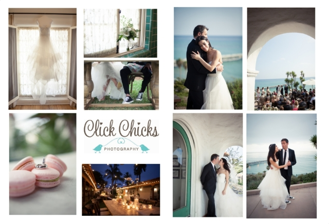 casa_romantica_wedding
