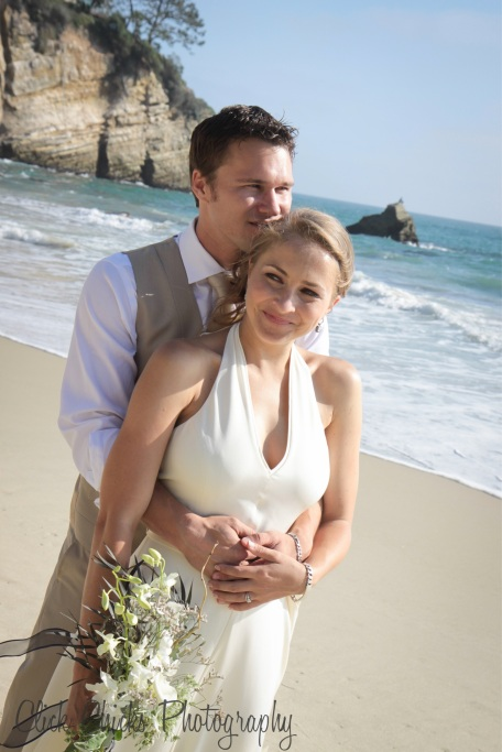 laguna_beach_wedding