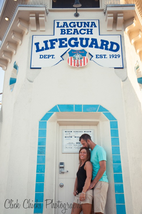 laguna_beach_engagement_session_11