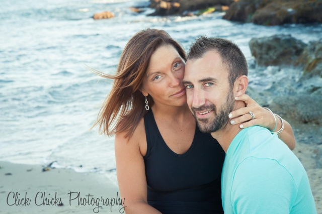 laguna_beach_engagement_session_12