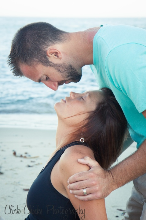 laguna_beach_engagement_session_14