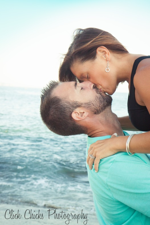 laguna_beach_engagement_session_15