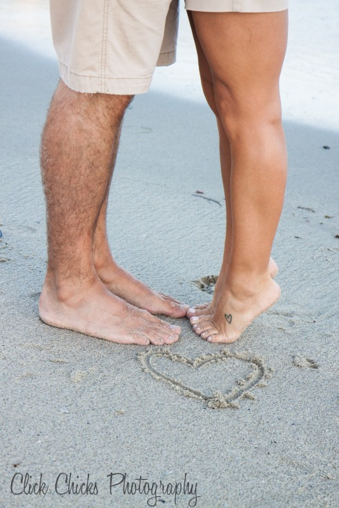 laguna_beach_engagement_session_16