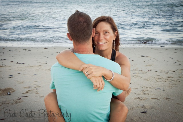 laguna_beach_engagement_session_17