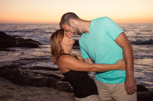 laguna_beach_engagement_session_18