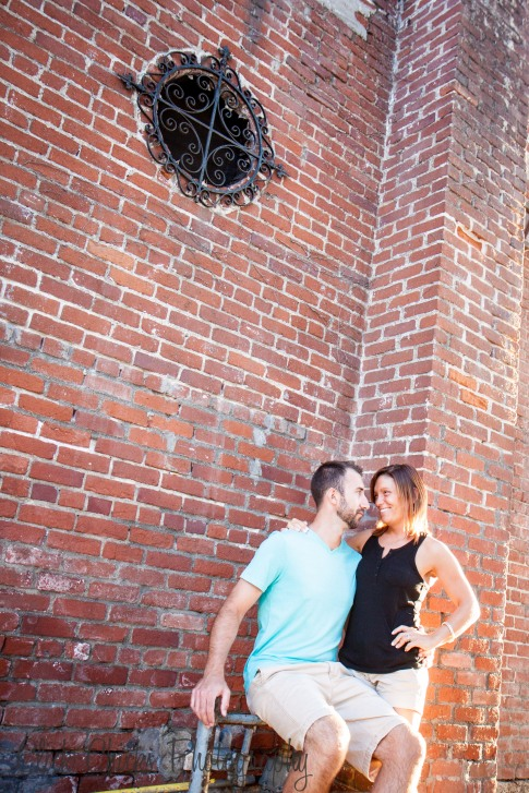 laguna_beach_engagement_session_5