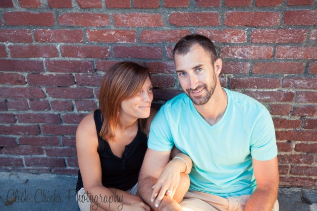 laguna_beach_engagement_session_6