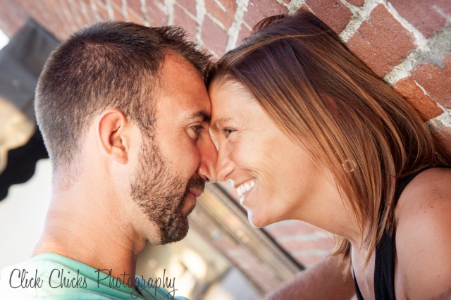 laguna_beach_engagement_session_9