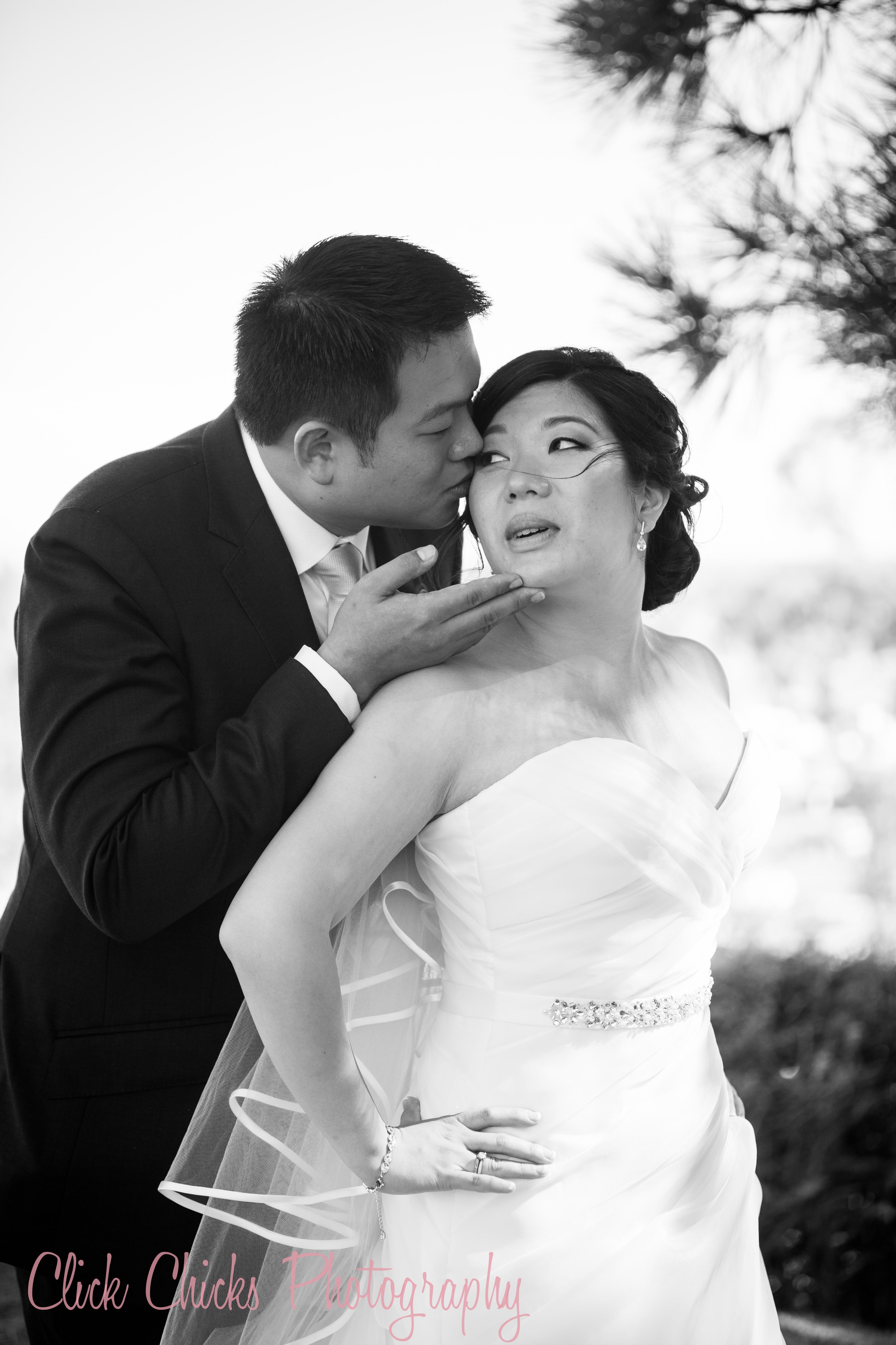 Oneclickchicks bride