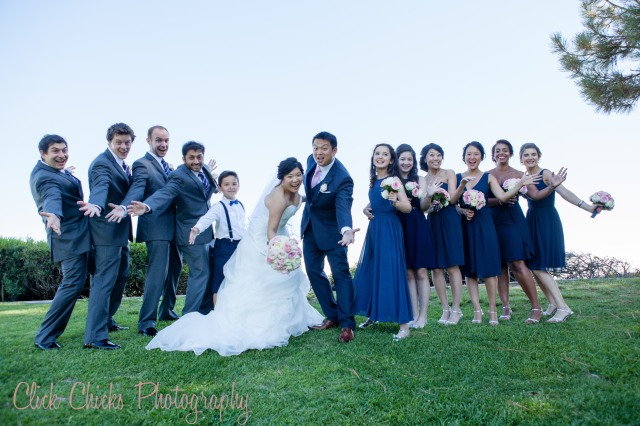 laguna_cliffs_marriott_wedding_12jpg
