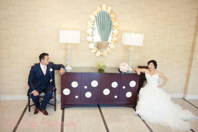 laguna_cliffs_marriott_wedding_5