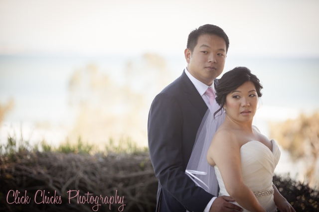 laguna_cliffs_marriott_wedding_9
