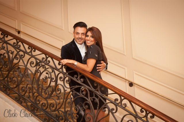 st_regis_hotel_engagement_photos_11