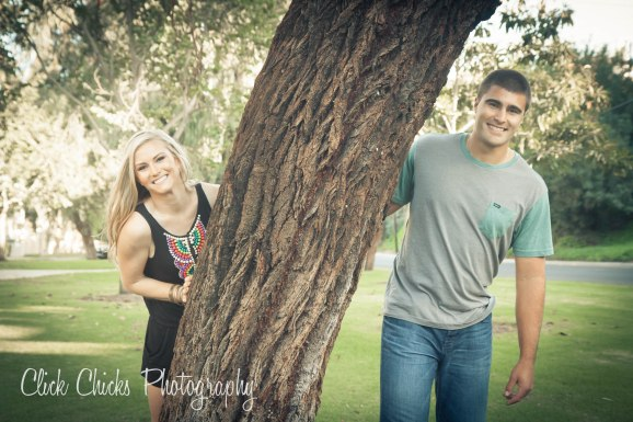range_county_engagement_photography_ 3