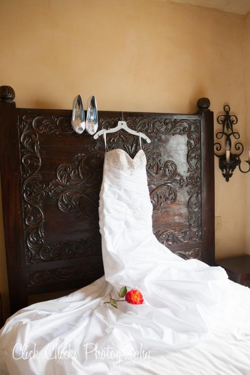 casa_del_camino wedding_ 1