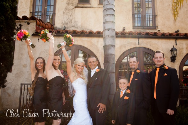 casa_del_camino wedding_ 13